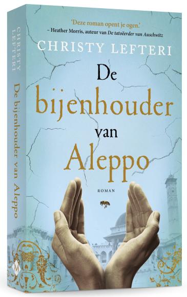 De-bijenhouder-van-Aleppo