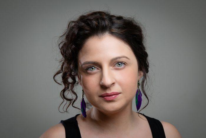 Christy Lefteri - Bijenhouder van AleppoChristy Lefteri - Bijenhouder van Aleppo